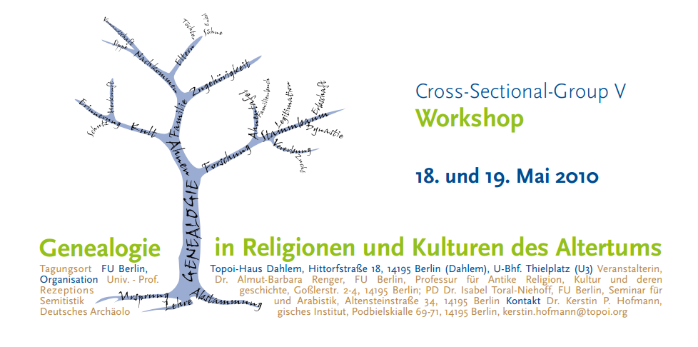 flyer_genealogie_201005